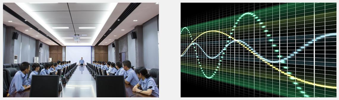 红杉通视频会议系统为江阴卫生局实现远程多媒体视频会议