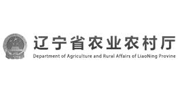 红杉通视频会议系统应用于辽宁省农业农村厅